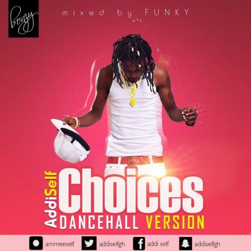 addi-self-choices-dancehall-version-500x500.jpg