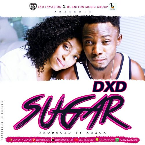 dxd-sugar-500x500.jpg