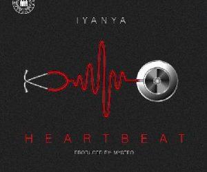 iyanya-300x250