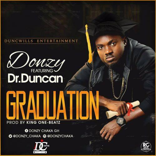 donzy-graduation-500x500.jpg