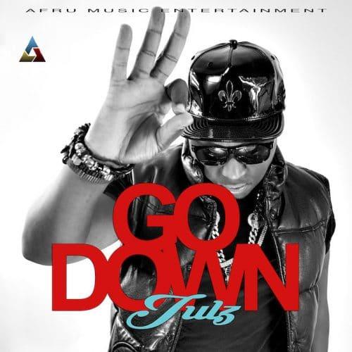 julz-go-down-500x500