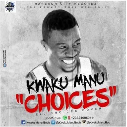 kwaku-manu-choices-refix-500x500.jpg