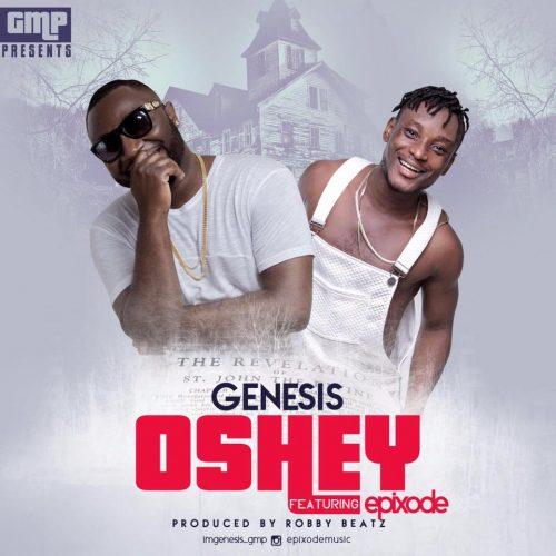 genesis-oshey-500x500.jpg