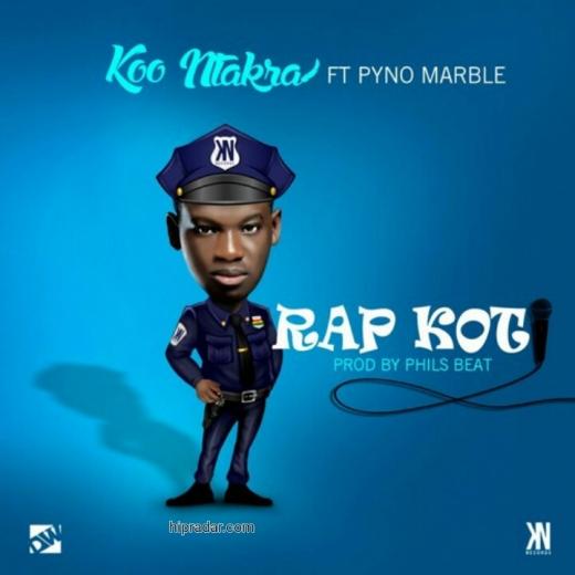 Koo-Ntakra-Ft-Pyno-Marble-Rap-Koti.jpg