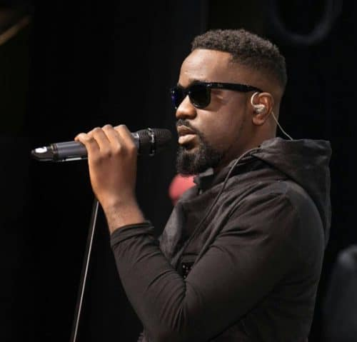 sarkodie-long-tin-500x479