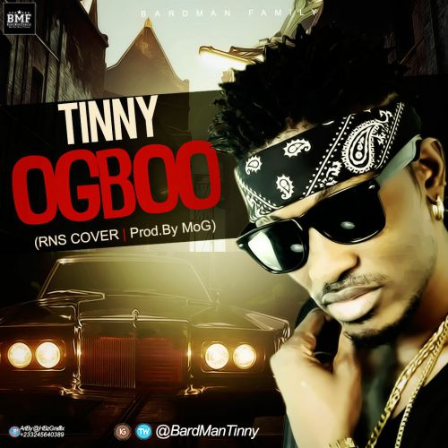 tinny-ogboo-rns-cover_