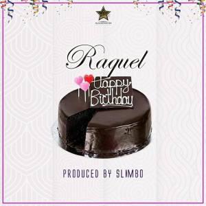 raquel-bday